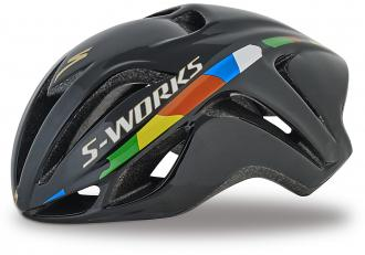 S-Works Evade LTD